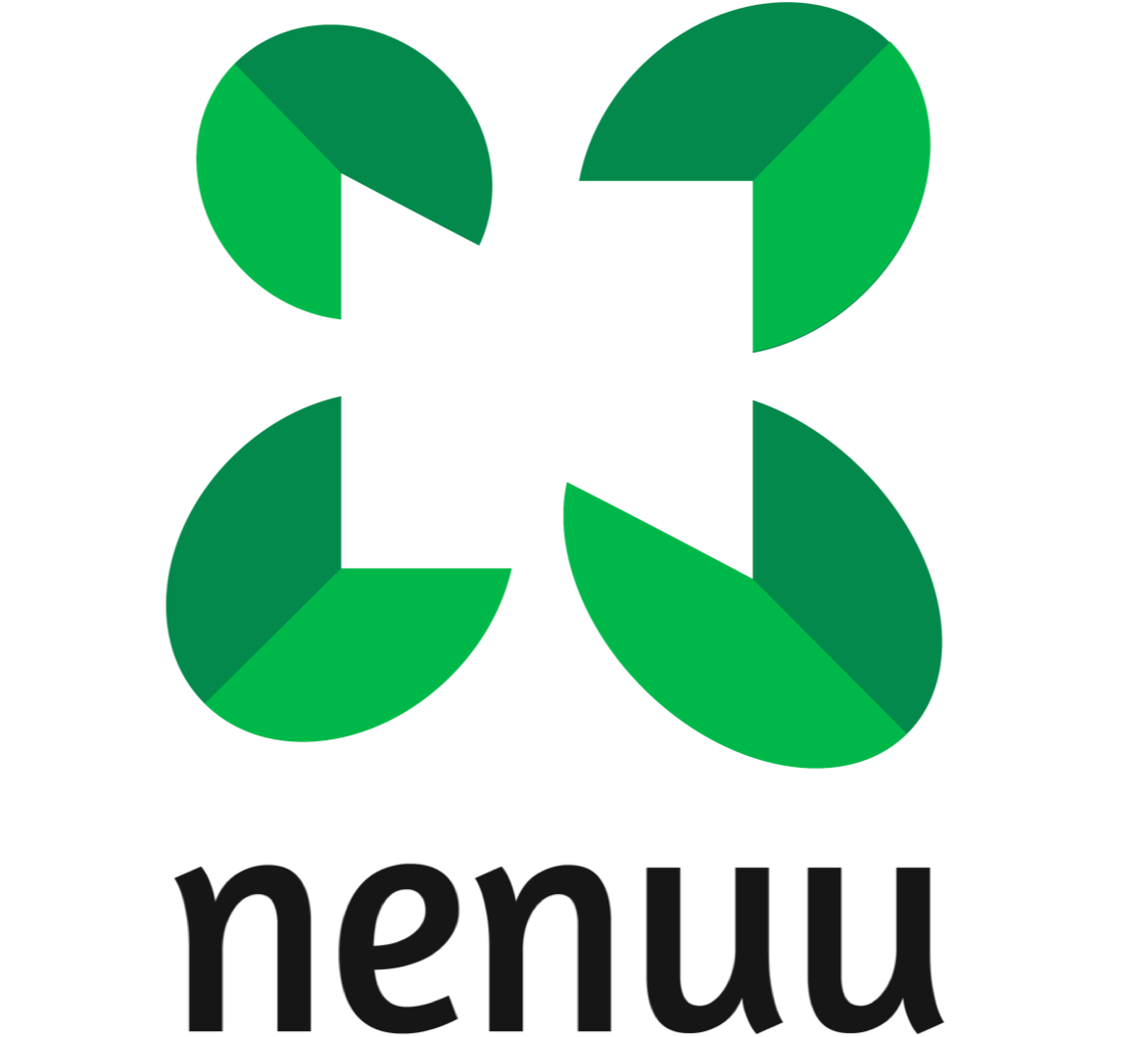 Nenuu ®